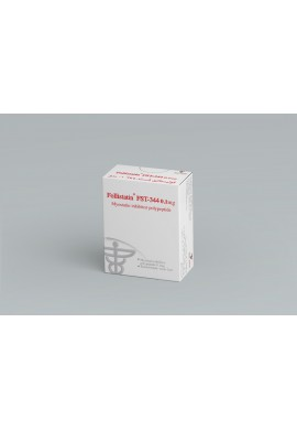 Follistatin 344 Multipharm